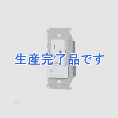 200v コンセント エアコン