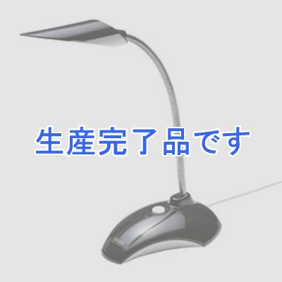 サンワサプライ  USB-TOY46