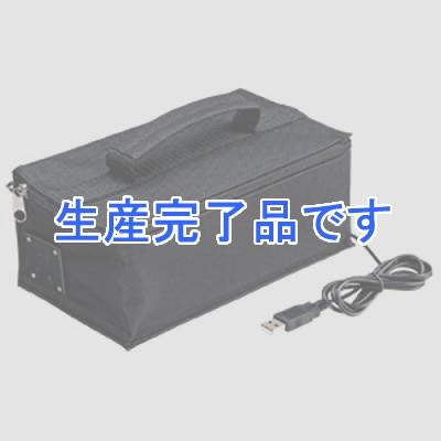 サンワサプライ  USB-TOY53BK