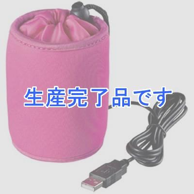 サンワサプライ  USB-TOY54P