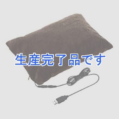 サンワサプライ  USB-TOY60BR