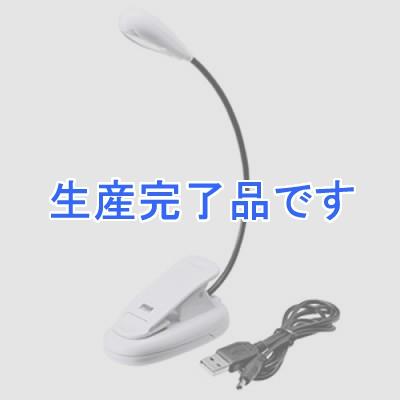 サンワサプライ  USB-TOY65