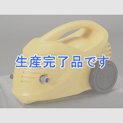 アイリスオーヤマ  FB-501A