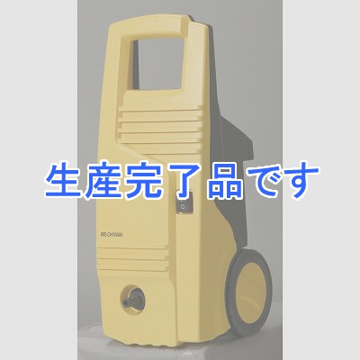 アイリスオーヤマ  FB-601