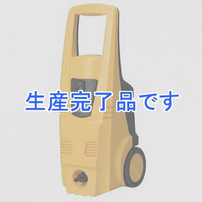 アイリスオーヤマ  FI-602
