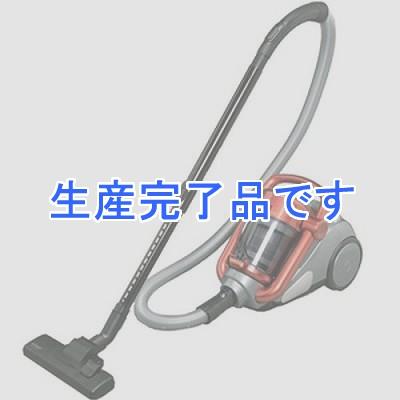 アイリスオーヤマ  ECC-1000