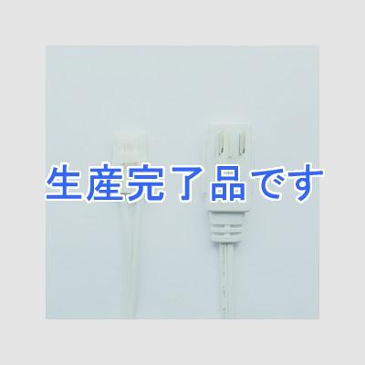 YAZAWA(ヤザワ)  YZ040L3P