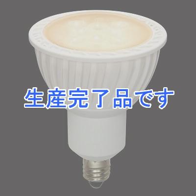 YAZAWA(ヤザワ) 【訳あり・在庫処分】調光対応ハロゲン形LED電球7W電球色60度 LDR7LWWE11D
