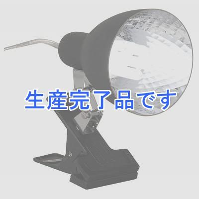 YAZAWA(ヤザワ)  CLED4021BK