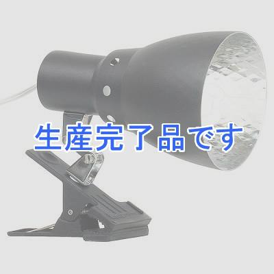 YAZAWA(ヤザワ)  CLED6022BK