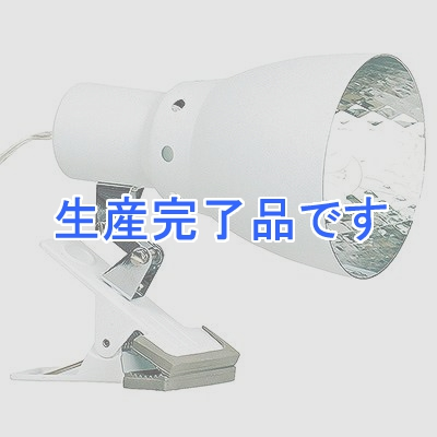 YAZAWA(ヤザワ)  CLED6022WH