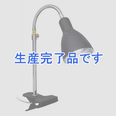 YAZAWA(ヤザワ)  CFAED40ED21BK