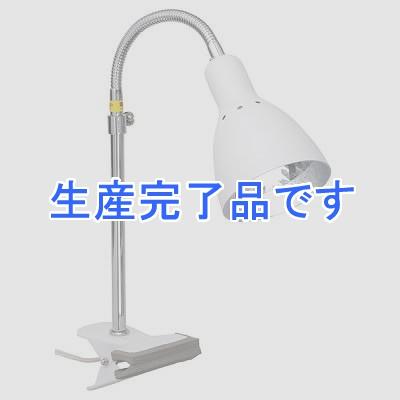 YAZAWA(ヤザワ)  CFAED40ED21WH