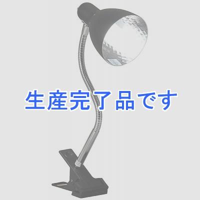 YAZAWA(ヤザワ)  CFED4021BK