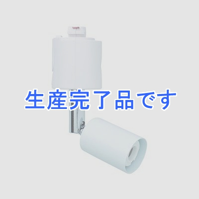 YAZAWA(ヤザワ) スポットライトショート白E11電球なし Y07LCX100X02WH
