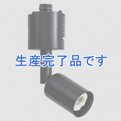 YAZAWA(ヤザワ) スポットライトショート黒E11電球なし Y07LCX100X02BK