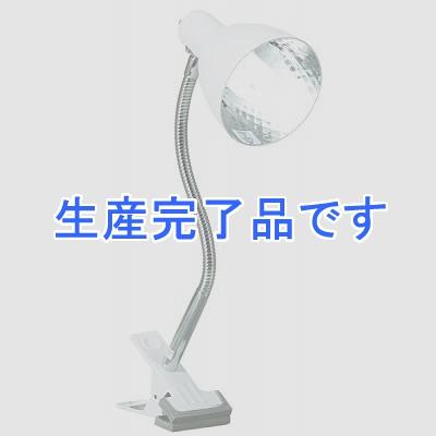YAZAWA(ヤザワ)  CFED4021WH