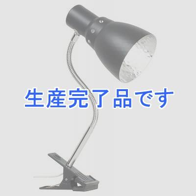 YAZAWA(ヤザワ)  CFED6022BK