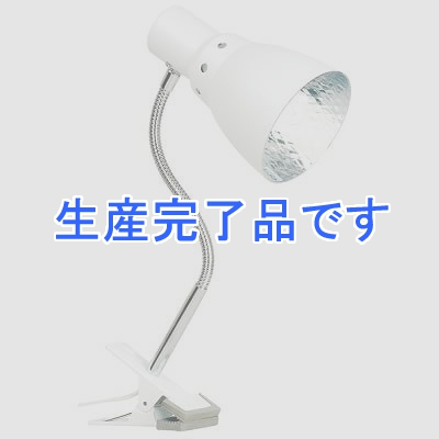 YAZAWA(ヤザワ)  CFED6022WH