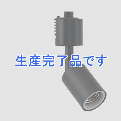 YAZAWA(ヤザワ) スポットライトショート黒E26電球なし Y07LCX150X02BK