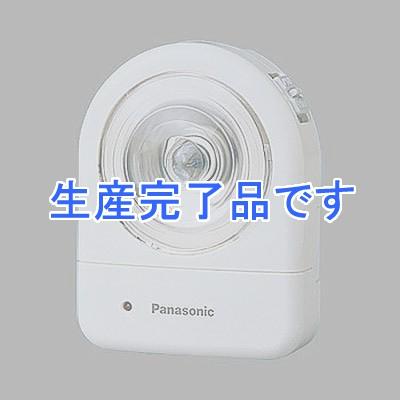 パナソニック  WH1101WKP