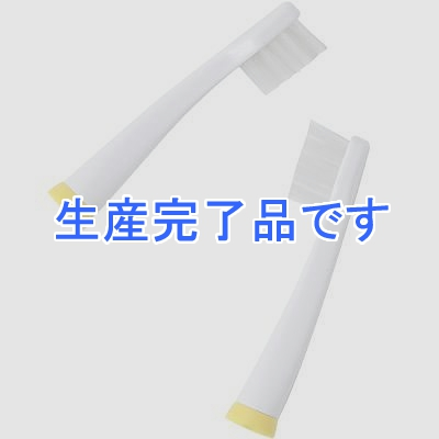 YAZAWA(ヤザワ)  KIDS11YL2P
