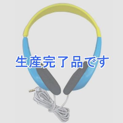YAZAWA(ヤザワ)  KIDS12BL