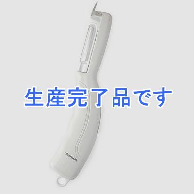 YAZAWA(ヤザワ)  KP04