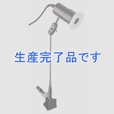 YAZAWA(ヤザワ)  CWX15051GM