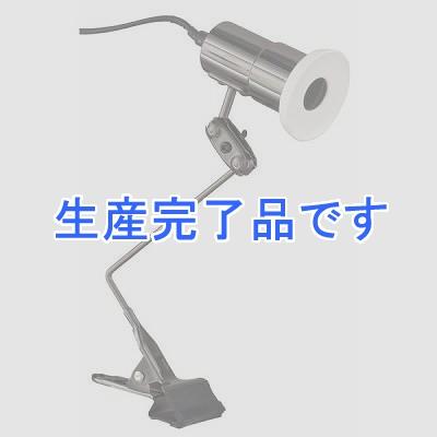YAZAWA(ヤザワ)  CWX15052GM