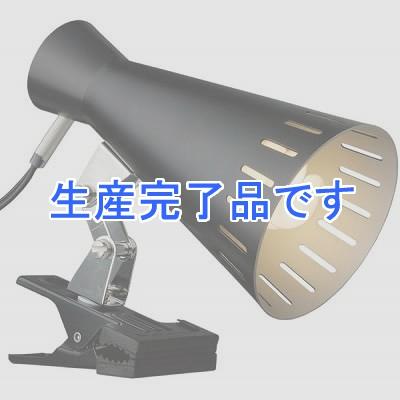 YAZAWA(ヤザワ)  CLED40EL09BK