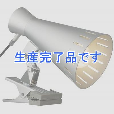 YAZAWA(ヤザワ)  CLED40EL09SV