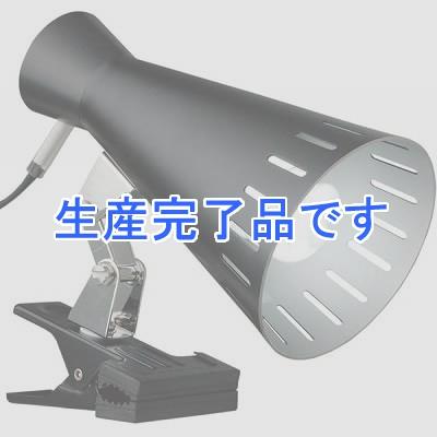YAZAWA(ヤザワ)  CLED40ED09BK