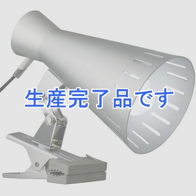 YAZAWA(ヤザワ)  CLED40ED09SV