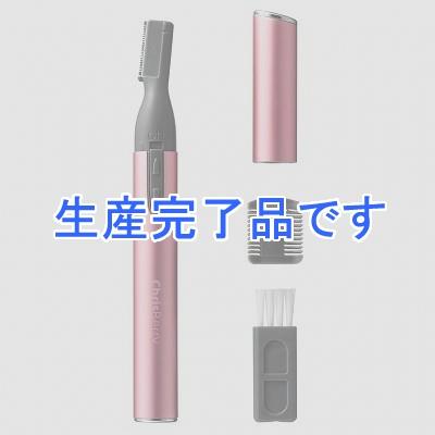 YAZAWA(ヤザワ)  CH111PK