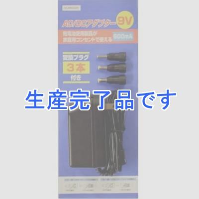 YAZAWA(ヤザワ)  ACM6009V