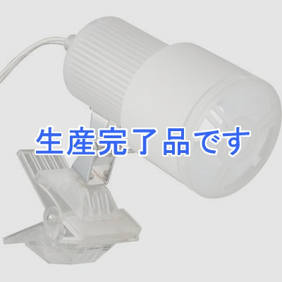 YAZAWA(ヤザワ)  CLED4006WH