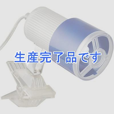 YAZAWA(ヤザワ)  CLED4006BL