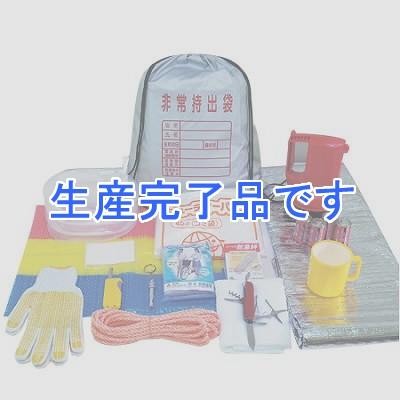 旭電機化成  ABO-54