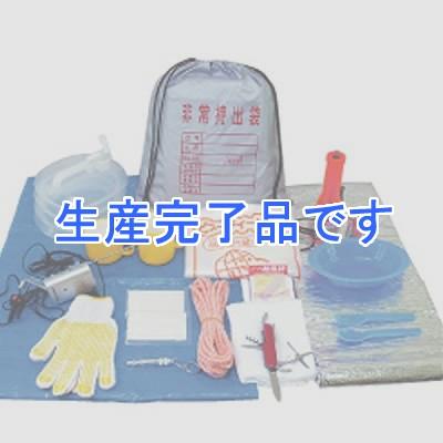 旭電機化成  ABO-83