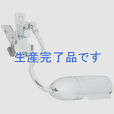 YAZAWA(ヤザワ)  CLED6007CH