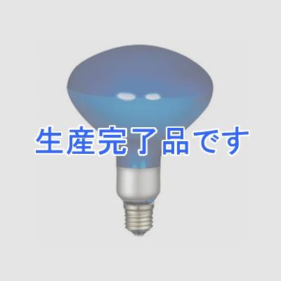 岩崎電気  PRF350WD_set