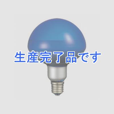 岩崎電気  PSR500WD_set