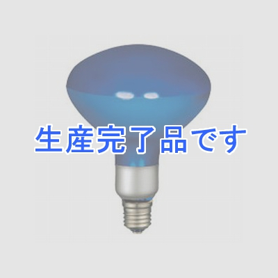 岩崎電気  JPRF100V600WD_set