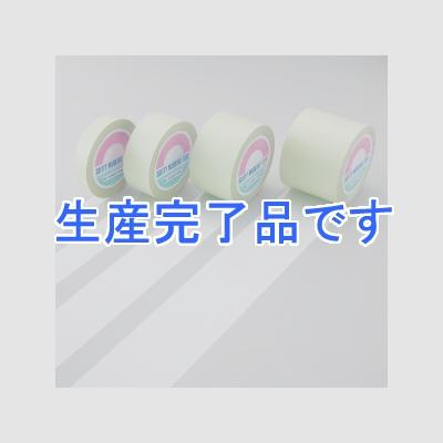 日本緑十字社  GT-501W