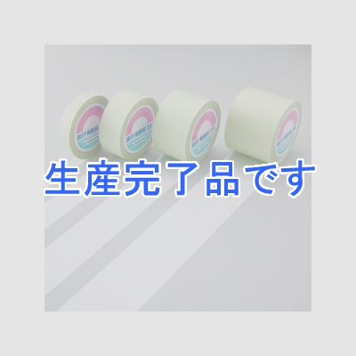 日本緑十字社  GT-751W