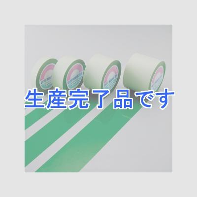 日本緑十字社  GT-501G