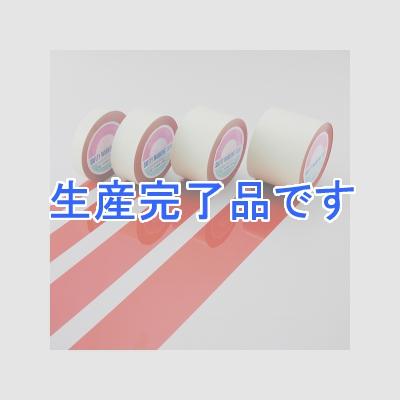 日本緑十字社  GT-501R