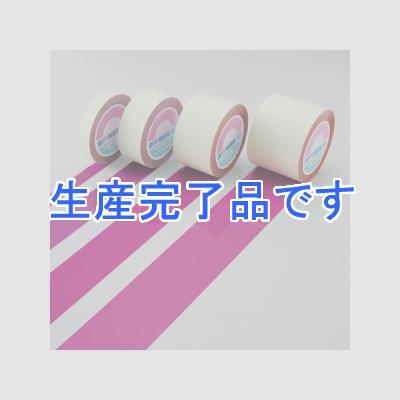 日本緑十字社  GT-501RP