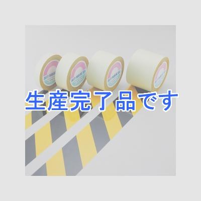 日本緑十字社  GT-751TR